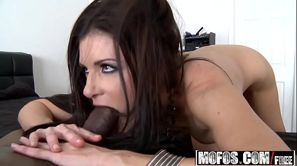 India, India summer, Milf pussy, India pussy, Liking pussy, India summers