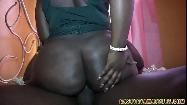Classic, Classics, Big black booty, Mr big, Big booty black, Black big booty