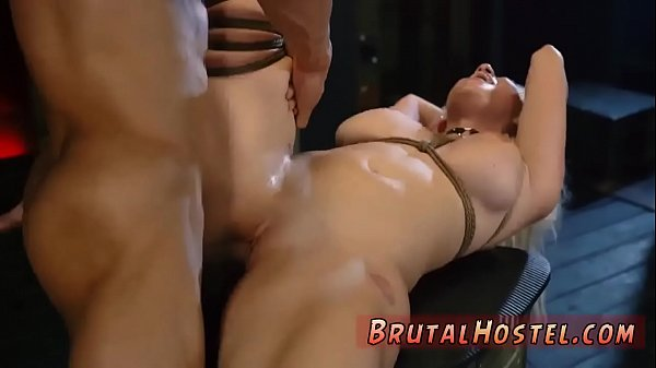 Anal compilation, Extreme anal, Big breast, Anal hd, Hd anal, Compilation anal