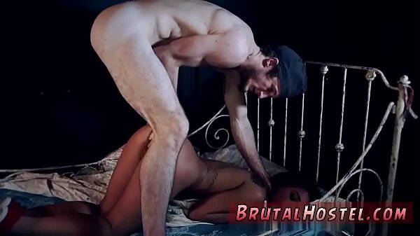 Gina, Gina valentina, Brutal anal, Anal first time, Anal brutal, Anal first