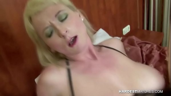 Mature anal, Interracial anal, Anal mature, Anal interracial, Mature interracial, Interracial mature