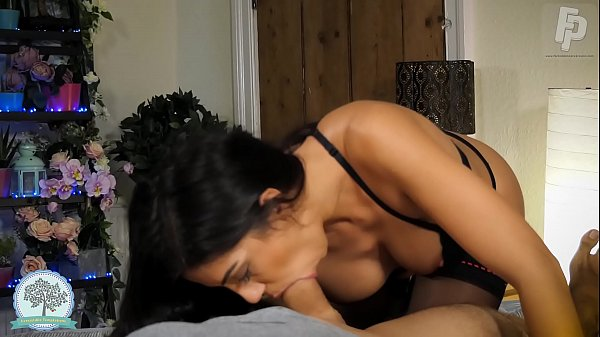 Mom hot, Mom blowjob, Mom son hot, Sensual blowjob, Moms son, Moms blowjob