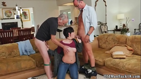Spank, Fat man, Fat girl, Fat guy, Old fat, Spanking girl