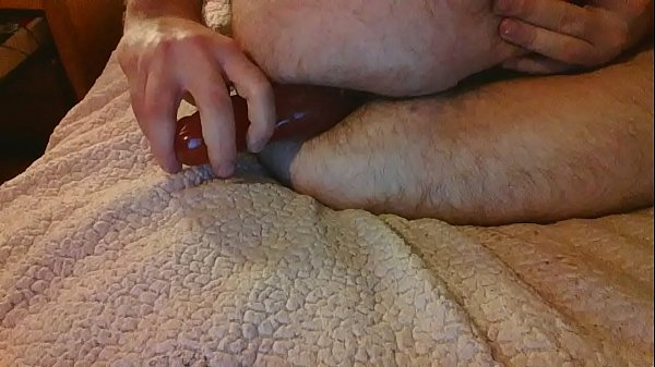 Anal toys, Anal fingering, Anal finger, Anal toying, Anal play, Favorite