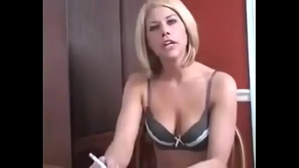 Smoking, Smoking milf, Milf webcam