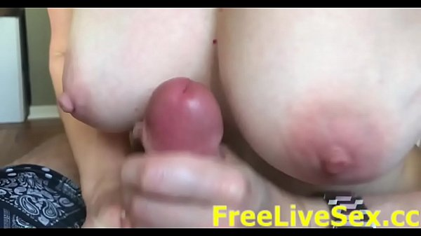 Topless, Wife handjob, Slow handjob, Handjob wife, Wife topless, Motion