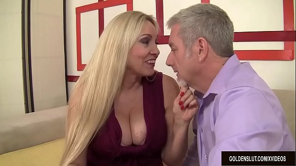 Mature pussy, Blonde mature, Pussy sucking, Pussy suck, Blond mature, Mature blonde