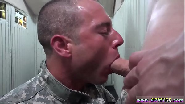 Glory hole, Gay glory hole, Holes, Gay military, Nude day