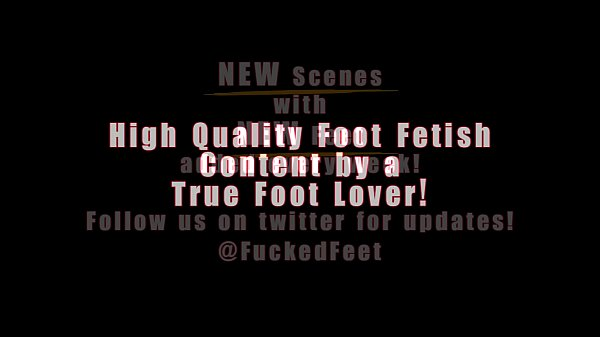 Tall, Teen feet, Teen footjob, Footjob teen, Tall teen, Reed