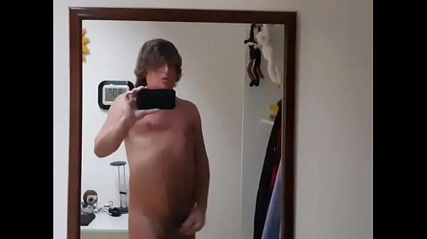 Download, Young gay boy, Free cum, Young twink, Young boy cum, Download free