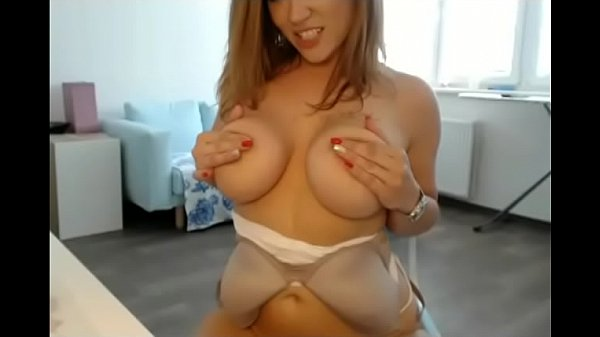 Boob, Lotion, Hot ass