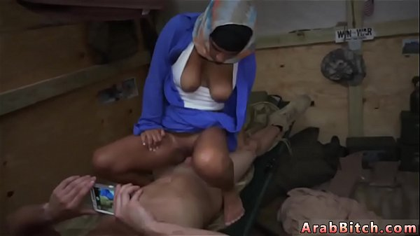 Arab, Italian, Operation, Arab girl, Arab fuck, Arab girls