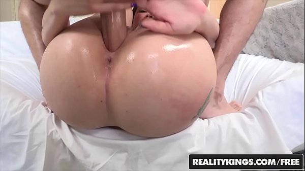 Mandy muse, Realitykings, Mandy, Curve, Realityking, Chris strokes