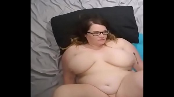 Affair, Affairs, Wife affair, An affair, Wife affairs, Wife bbw