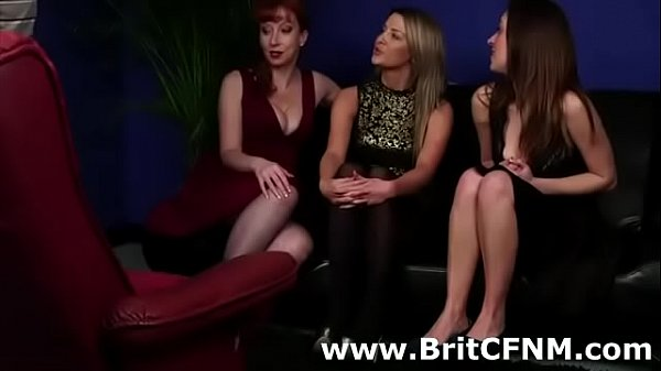 Young milf, British milf, Stripped, Young amateur, British amateur, Milf strip