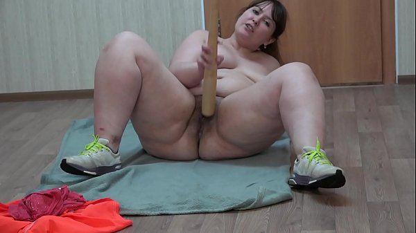 Fat pussy, Fat girl, Sneaker, Hairy masturbation, Fat girls, Fat hairy