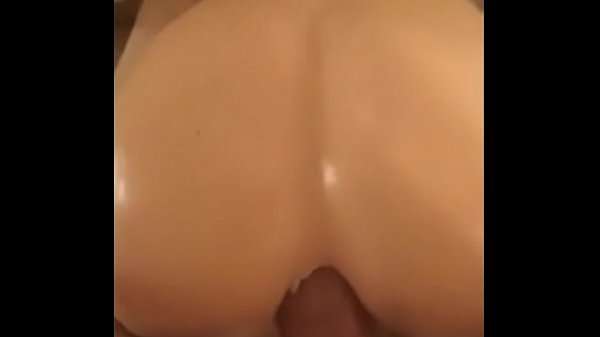 Big ass, Doll sex, Sex dolls, Sex with doll, Big dick in ass
