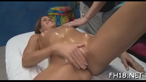 Behind, Therapist, Sexy old, Old massage