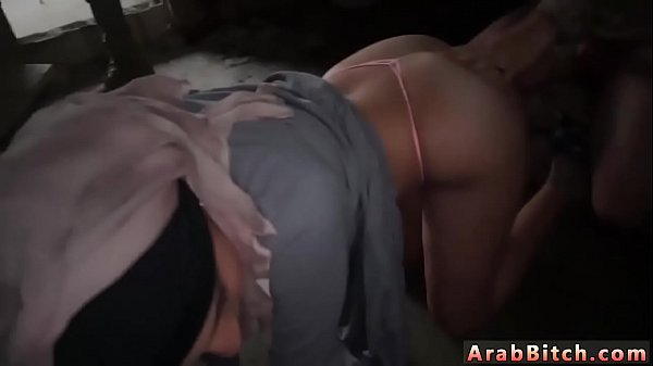 Muslim, Delivery, Muslim girl, Shower masturbation, Arab girl, Muslim arab