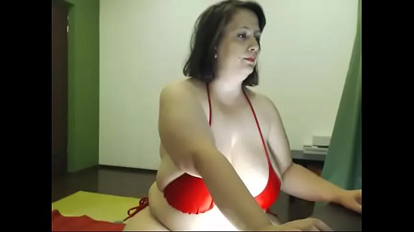 Strip, Body, Chubby milf, Amazing body, Strip show, Live milf