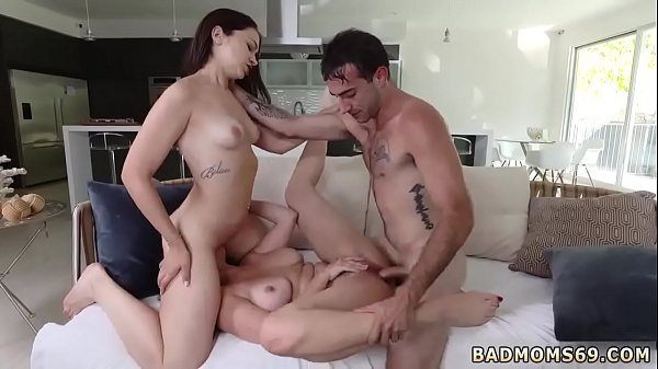 Step mom, Aunt, Mommy, Mom anal, Moms, First anal