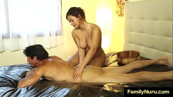 Father daughter, Sex massage, Chubby daughter, Daughter massage, Massage chubby, Father sex