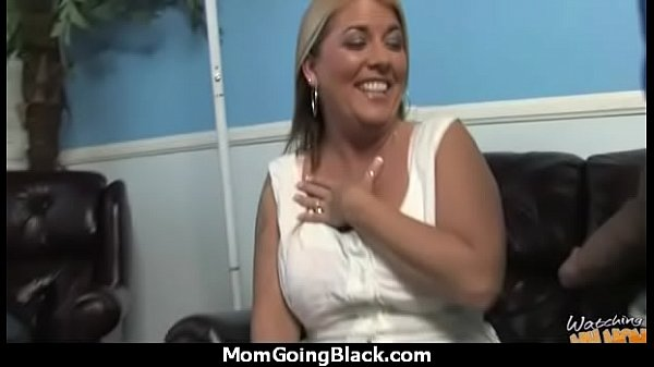 Mom black, Naughty mom, O mom, Naughty moms