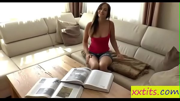 German, Hot babe, Home video, Video hot, Home fuck, Home videos