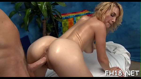 Pussy licking, Baby pussy, Licked pussy