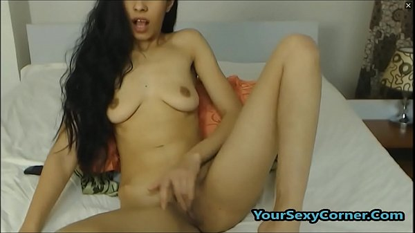Touch, Naked girls, Indian naked, Naked indian, Girl petite