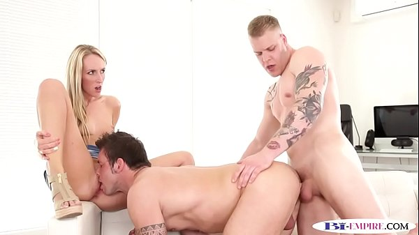 Eating, Babe anal, Eating out, Anal eating