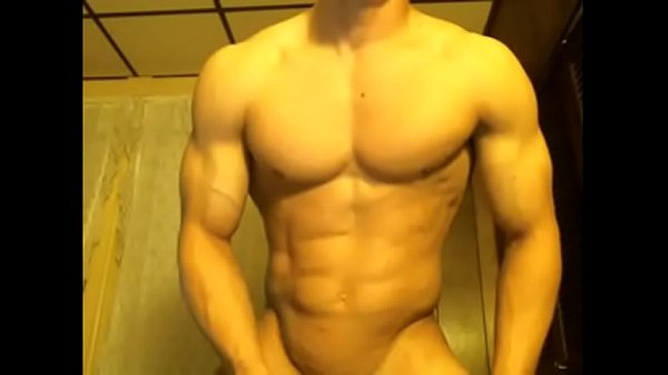 Muscle, Muscles, Denmark, Muscle guy, Muscles gay, Gay guys