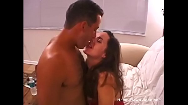 Films, Homemade couple, Cute couple, Couple homemade, Own