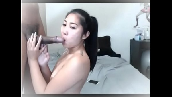 Webcam asian, Bbc and asian