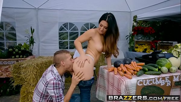 Brazzers, Real wife stories, Real wife, Stories, Farmer, Wife story