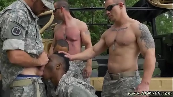 Army, Military, Army sex, Gay military, Downloadable, Military sex