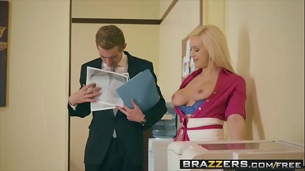 Brazzers, Danny d, Danny, Kylie page, Page, Brazzers big tits