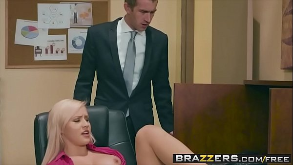 Brazzers, Danny d, Danny, Kylie page, Brazzers big tits, Page