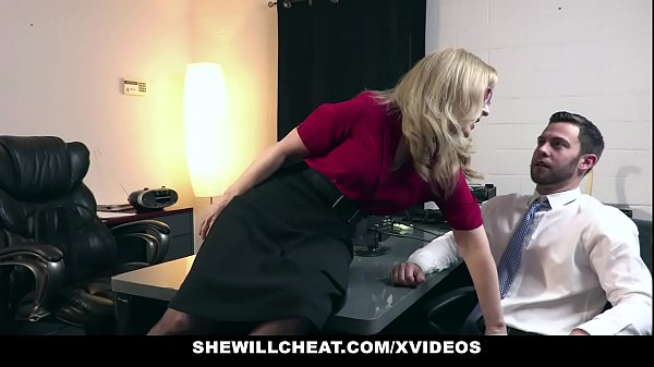 Older, Nina hartley, Milfs, Hartley, Hire, Young stud