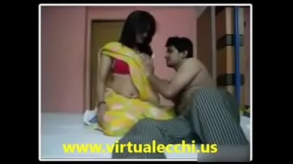 Bhabhi hot, Indian hot bhabhi, Indian bhabhis, Indian bhabhi hot, Hot indian bhabhi