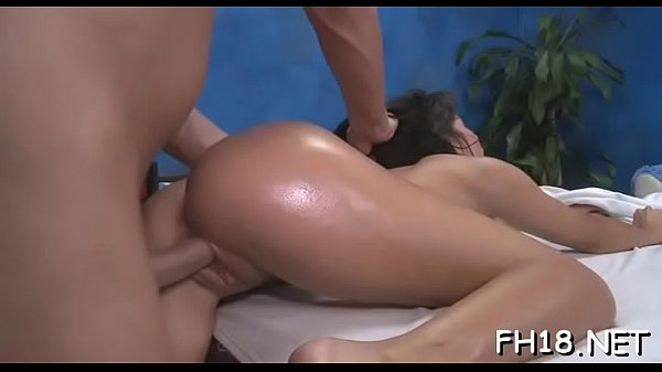 Massage, Massage sex, Couple sex, Couple massage, Massage couple, Couples massage