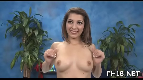 Clean, Pink pussy, Biggest, Shaved pussy, Monster pussy, Clean pussy