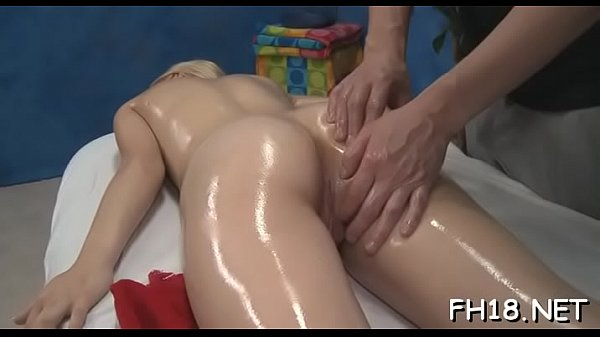 Fuck massage, Massage therapist, Sexy old, Old sexy