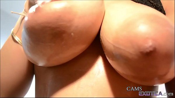 Huge tits, Asian model, Asian tits, Asian huge, Asian cams, Huge tit