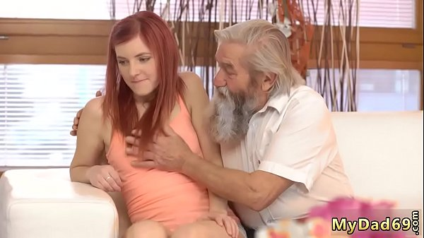 Young anal, Young and old, Old anal, Old man anal, Old man young girl, Old young anal