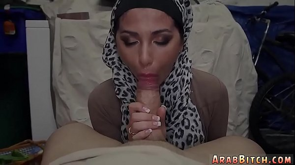 Bus, Inside, Bus fuck, Lawyer, Arab girl, Office girl