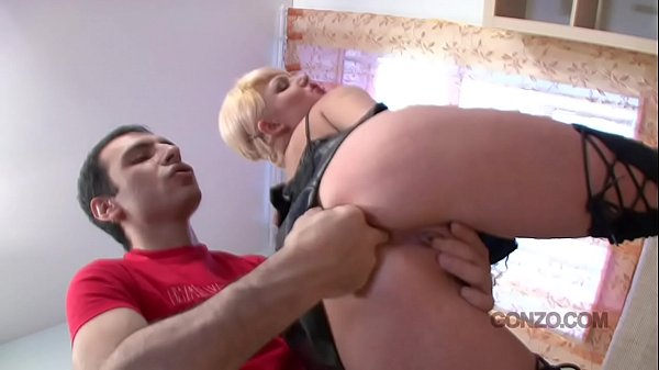 Double anal, Hard anal, Wood, Anal double, Full anal