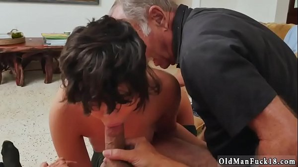 Old couple, Killer, Old n young, Hd xxx, Old couples