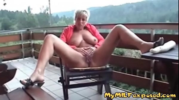 Hot wife, My wife, Golden, Golden shower, Wife shower, My hot wife
