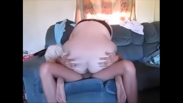 Fat, Fat pussy, Lover, Creampie pussy, Huge pussy, Inside pussy